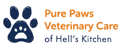Pure Paws Veterinary Care of Hell's Kitchen